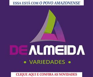 DE-ALMEIDA-VARIEDADES-ANUNCIO-1.jpg